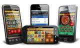 Online gokken legaal ca